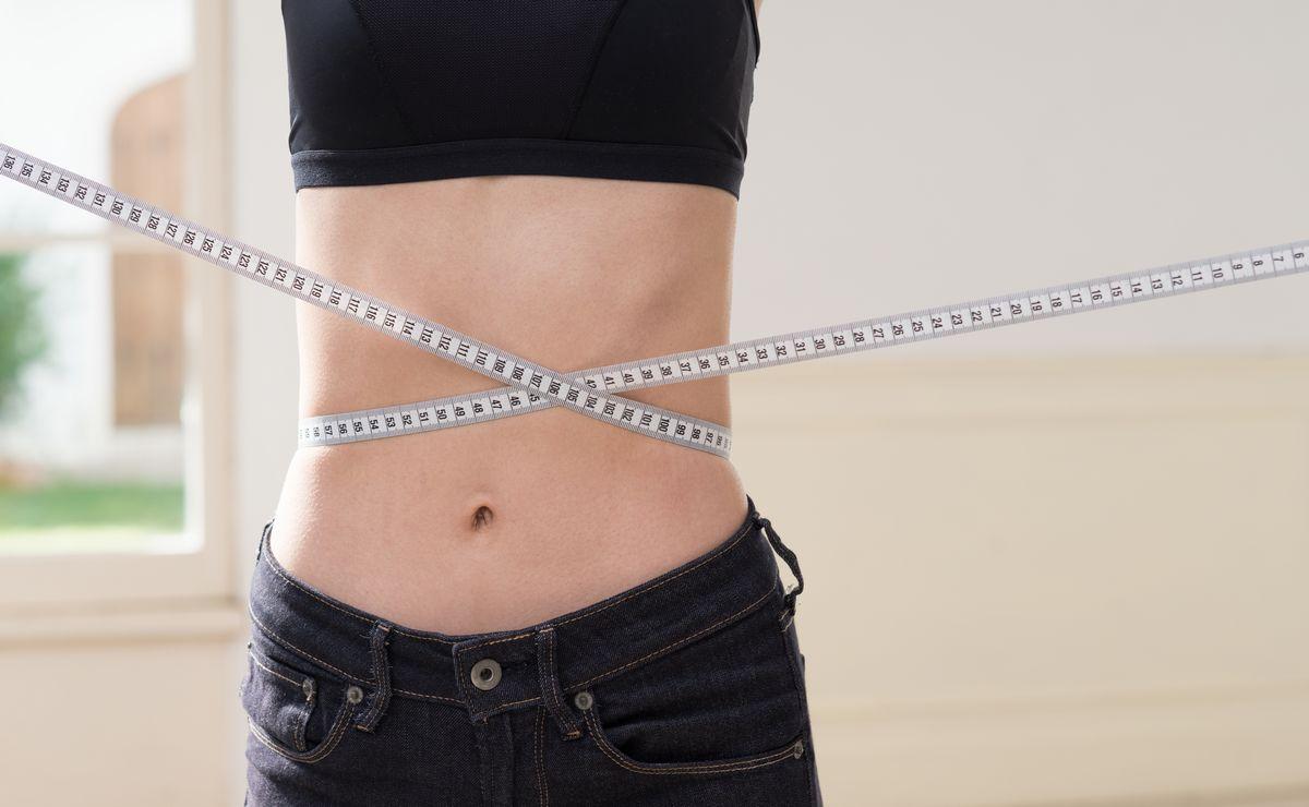 ダイエットで痩せるにはどんな方法が最適?体験談から徹底検証!