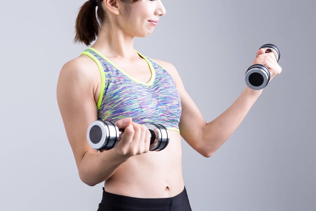 大胸筋ってどうやれば効率的に鍛えられるのか